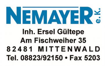 Privatrezept Form. 1081 hochformat