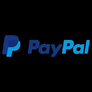 PayPal-Artikel-Test